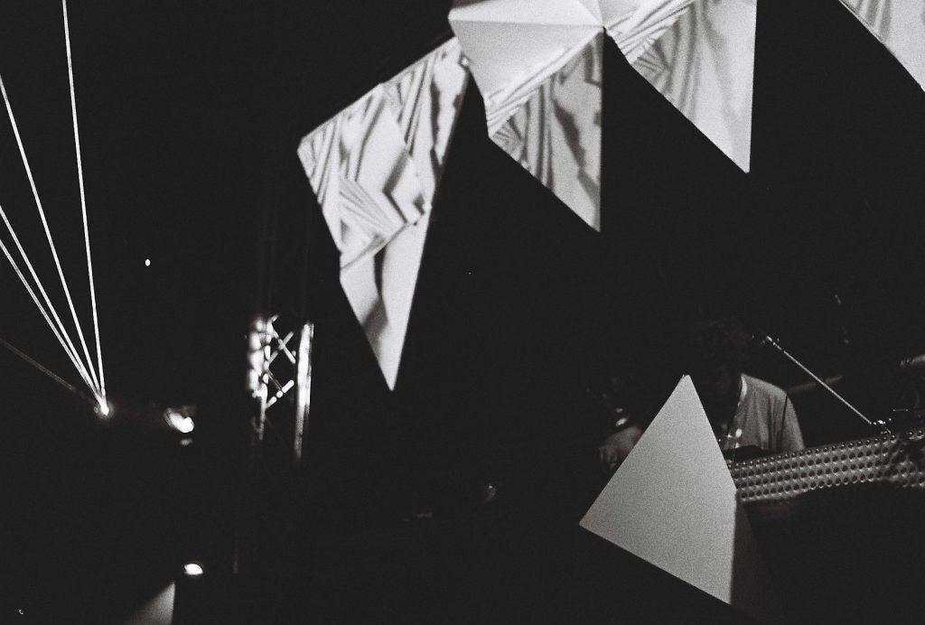 Arc festival, Bristol 2013