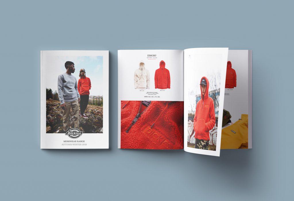 AW18 Catalogue Artwork